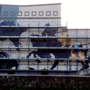 Murale-Mugello