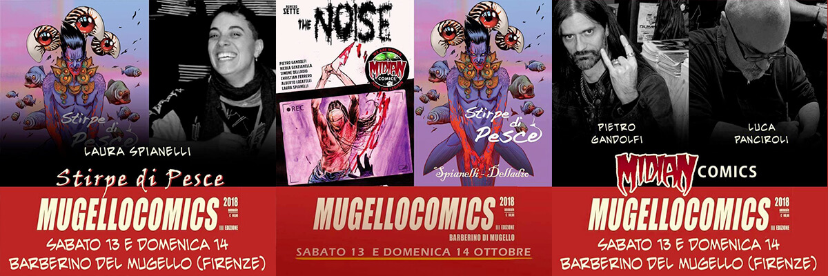 Mugello_comics