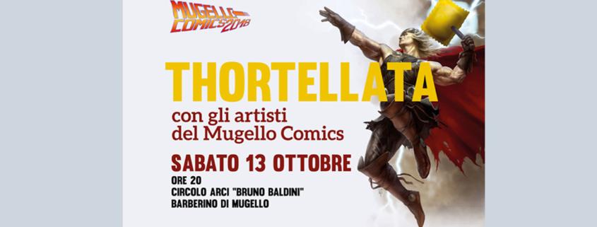 Mugello_Comics_2018