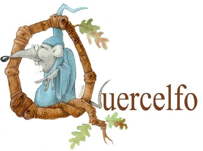 Logo-quercelfo