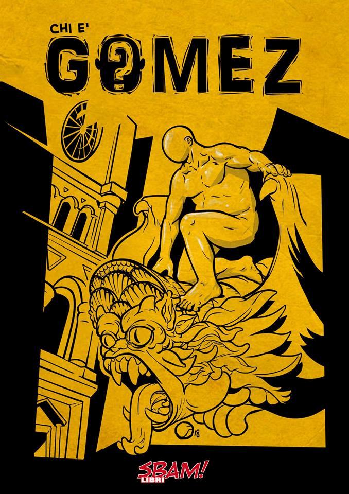 folla_gomez