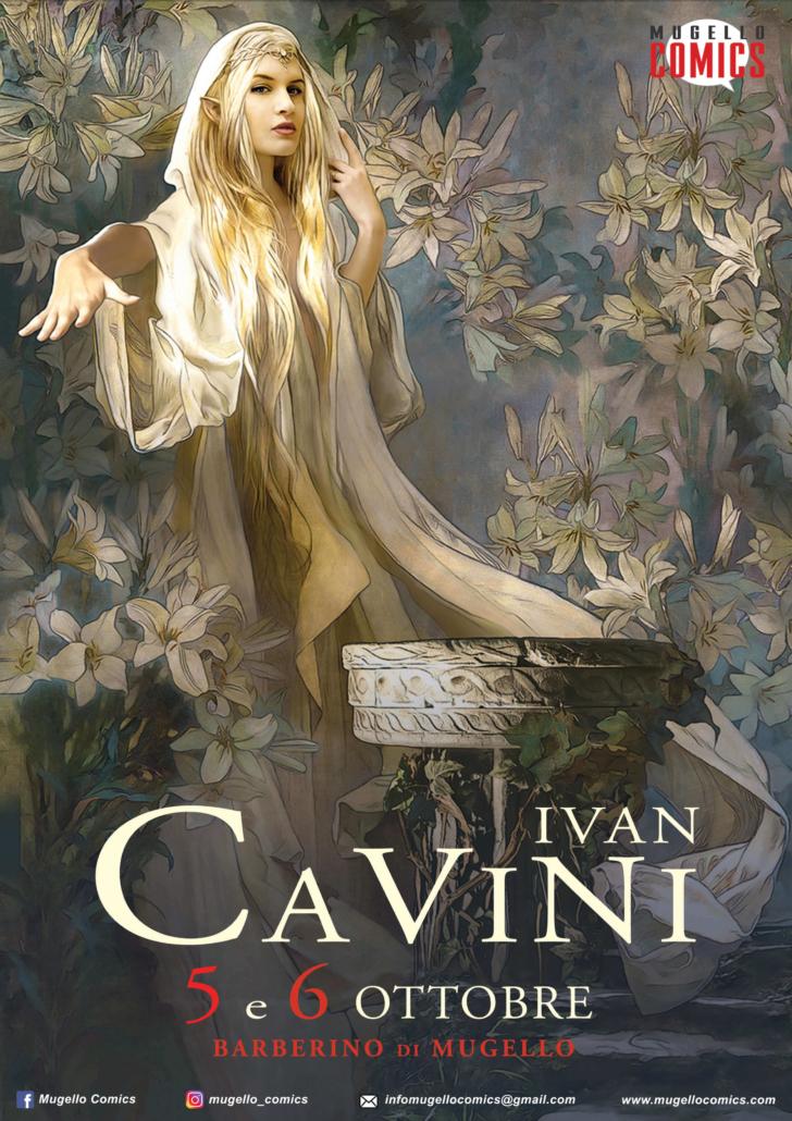 cavini_locandina