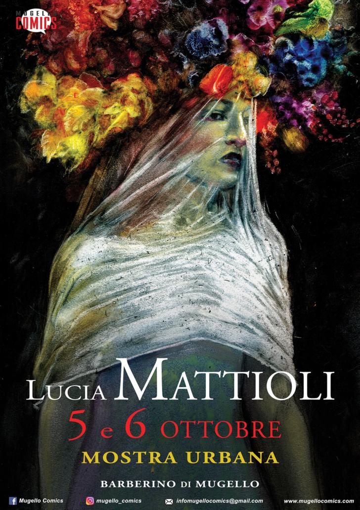 mattioli_locandina