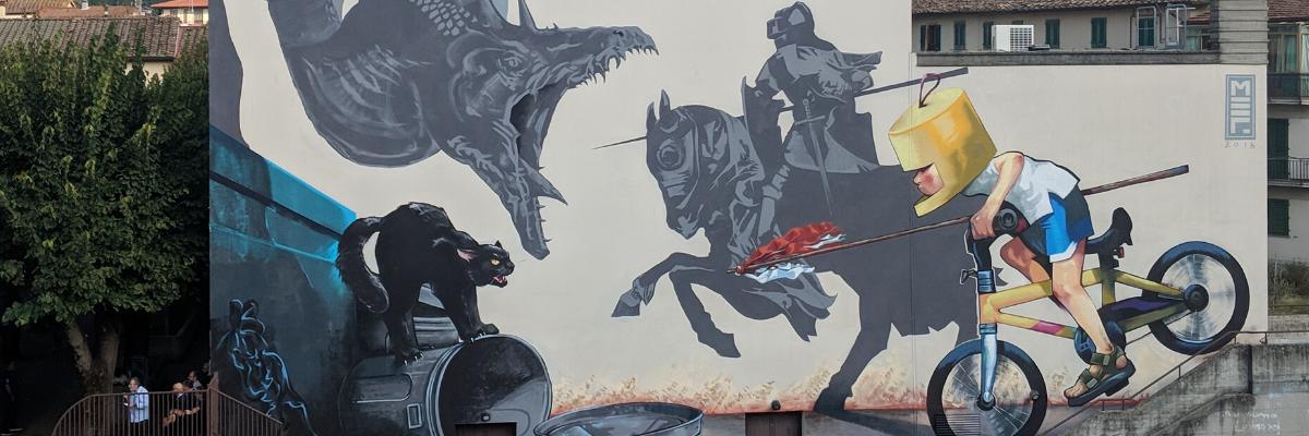 copertina_murales